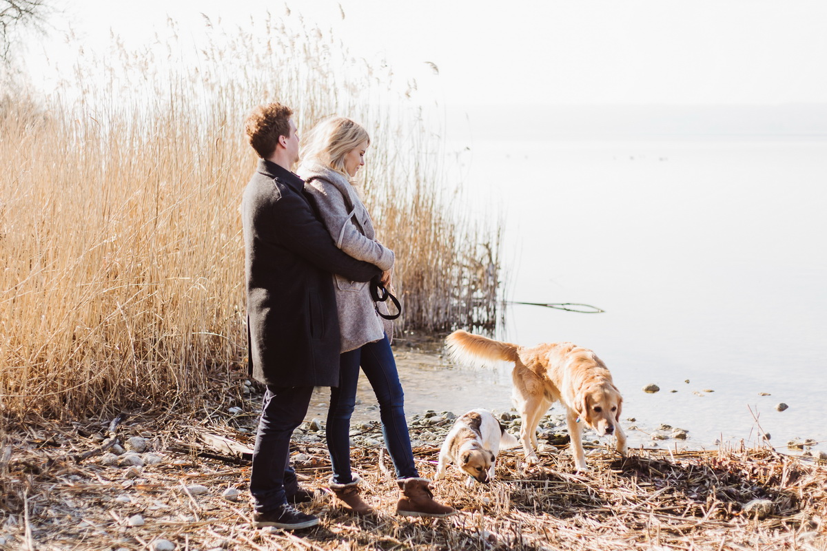 Loveshoot - Julia und Stefan - Claudia Sittig Photography - Lake Ammersee IMG_2661