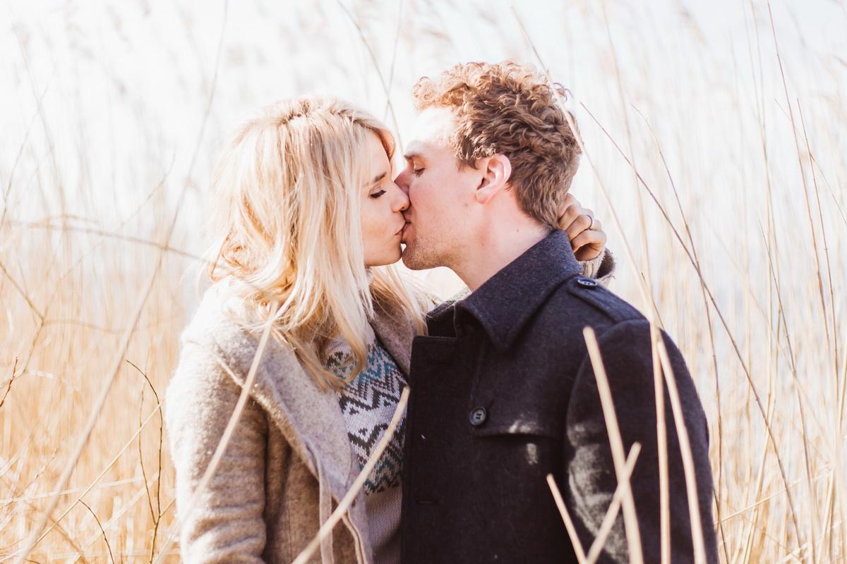 Loveshoot - Julia und Stefan - Claudia Sittig Photography - Lake Ammersee IMG_2670