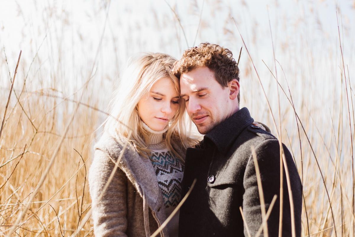 Loveshoot - Julia und Stefan - Claudia Sittig Photography - Lake Ammersee IMG_2680
