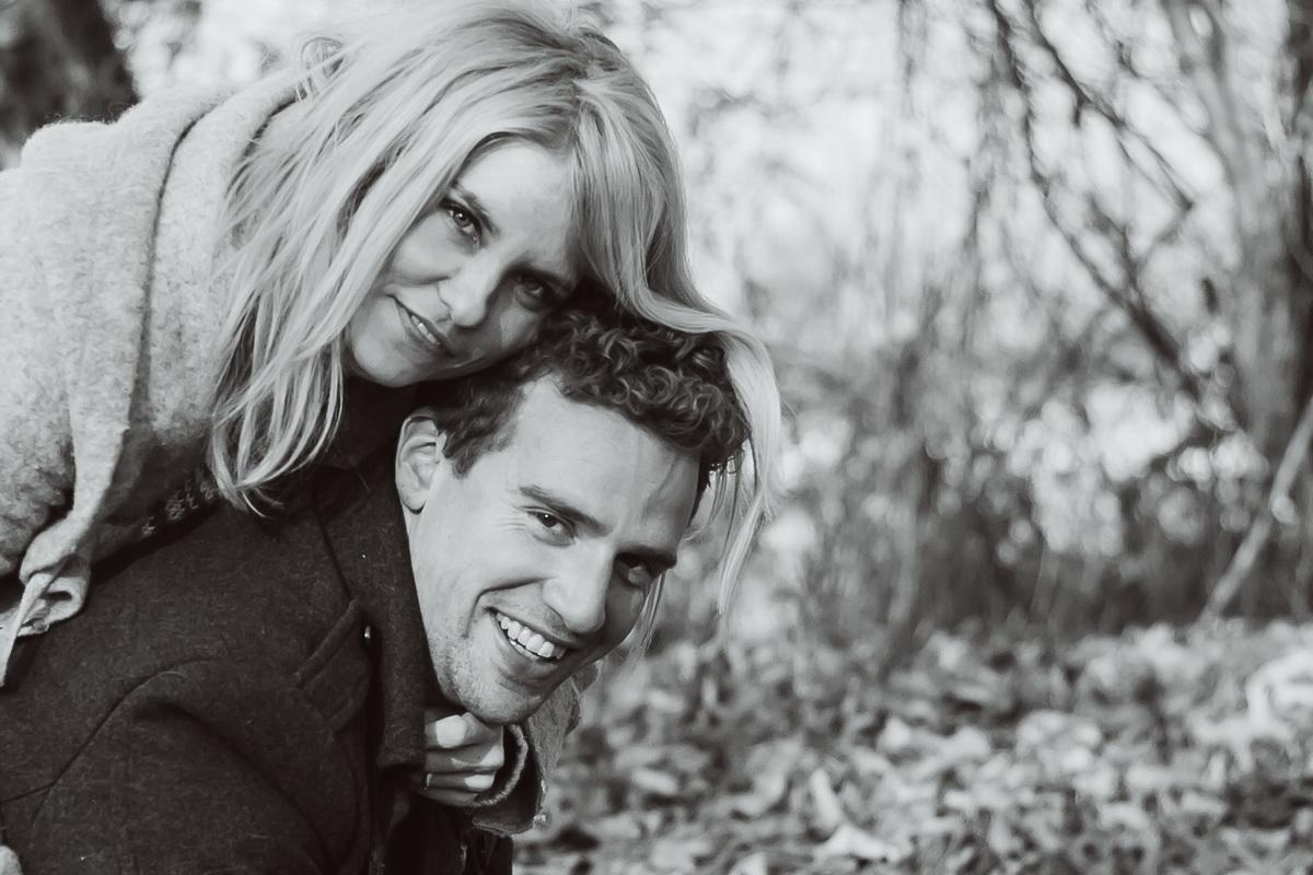 Loveshoot - Julia und Stefan - Claudia Sittig Photography - Lake Ammersee IMG_2727-3