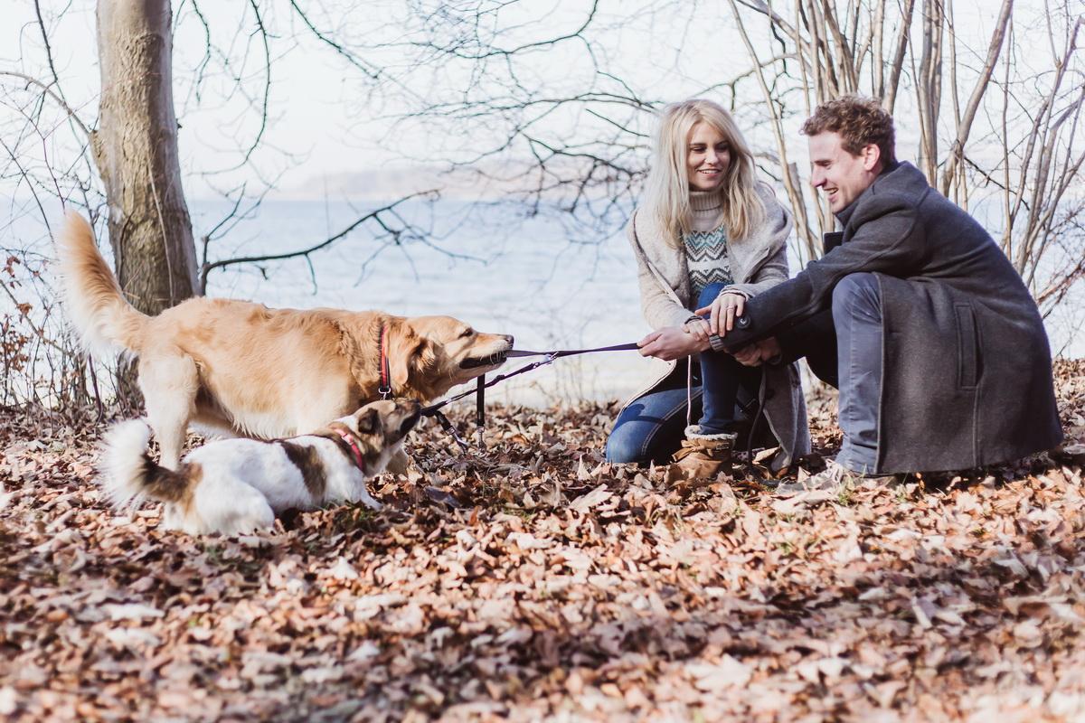 Loveshoot - Julia und Stefan - Claudia Sittig Photography - Lake Ammersee IMG_2747
