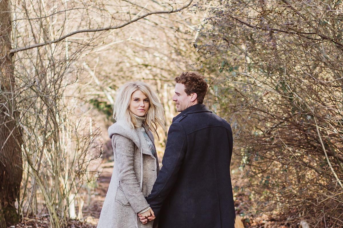 Loveshoot - Julia und Stefan - Claudia Sittig Photography - Lake Ammersee IMG_2757-2
