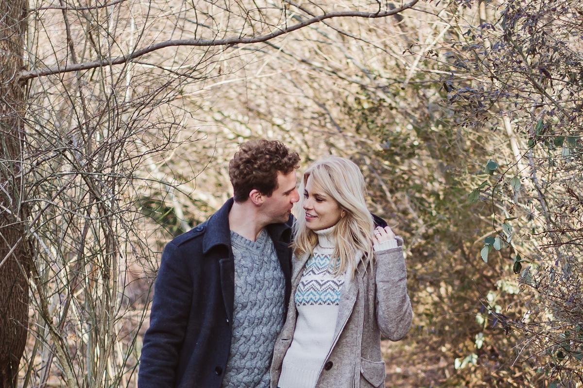 Loveshoot - Julia und Stefan - Claudia Sittig Photography - Lake Ammersee IMG_2789-3
