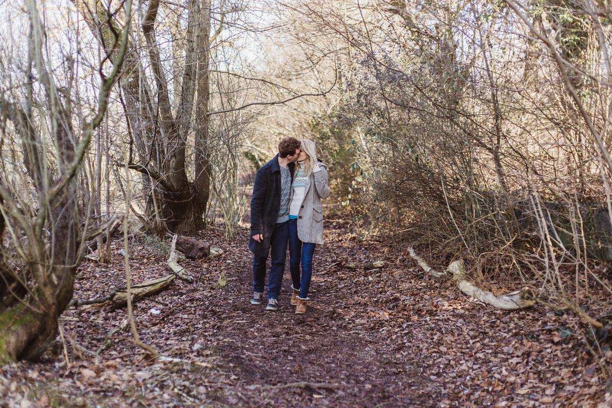 Loveshoot - Julia und Stefan - Claudia Sittig Photography - Lake Ammersee IMG_2790