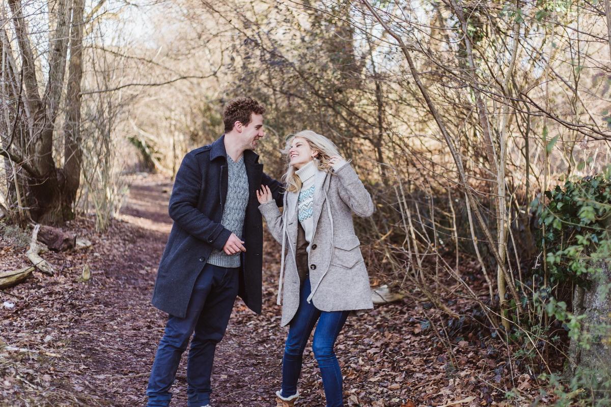 Loveshoot - Julia und Stefan - Claudia Sittig Photography - Lake Ammersee IMG_2797