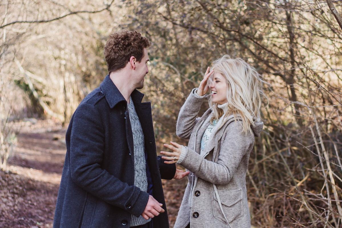 Loveshoot - Julia und Stefan - Claudia Sittig Photography - Lake Ammersee IMG_2798