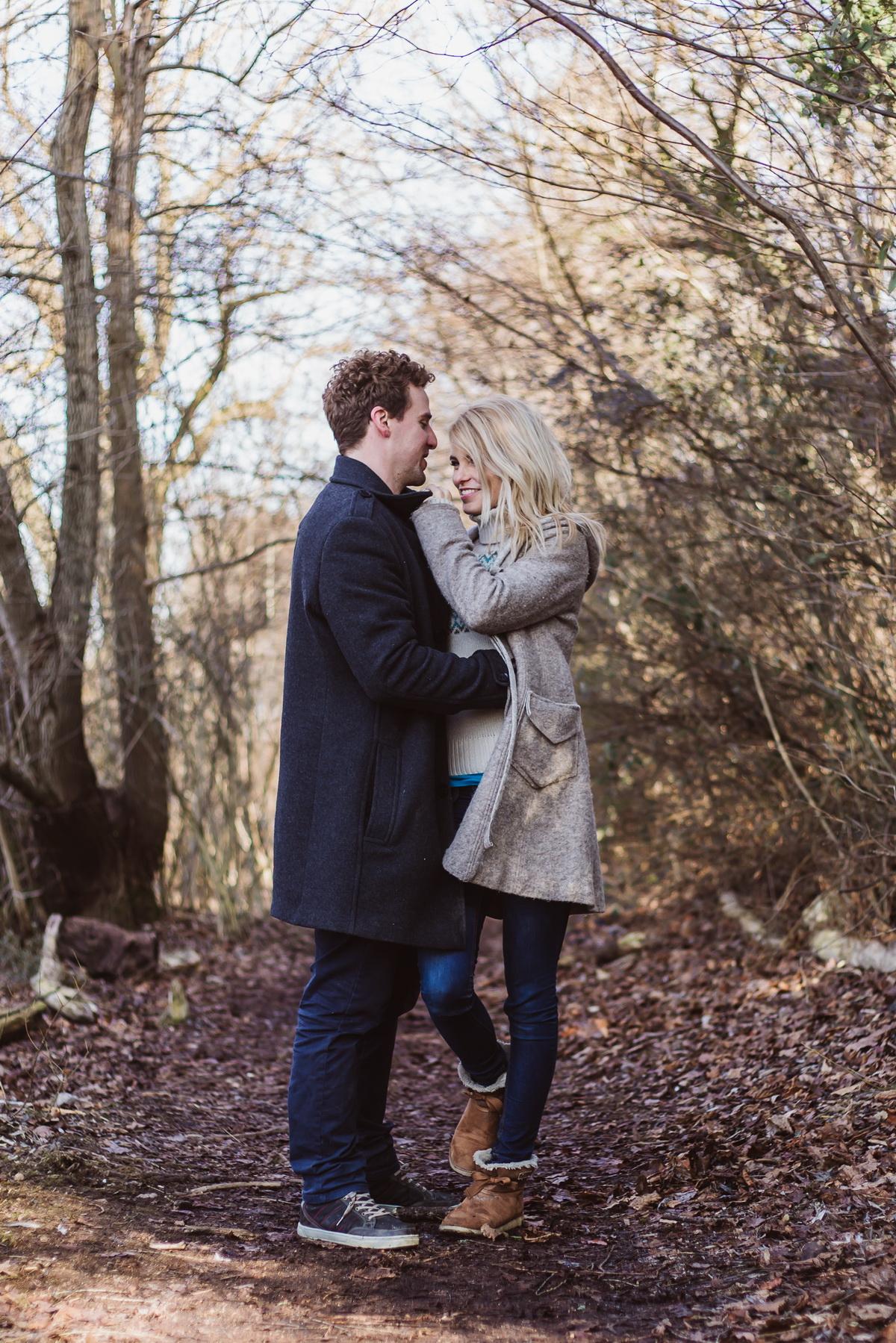Loveshoot - Julia und Stefan - Claudia Sittig Photography - Lake Ammersee IMG_2803