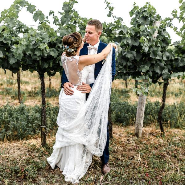 Eure Hochzeit